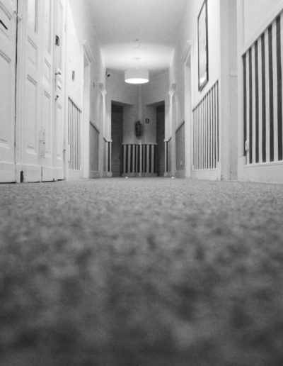 low-angle-photo-of-hallway-inside-closed-room-1253800