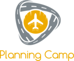 Planning for Summer Camp